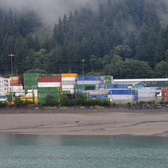 JuneauContainers