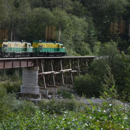 TraintoSkagway20