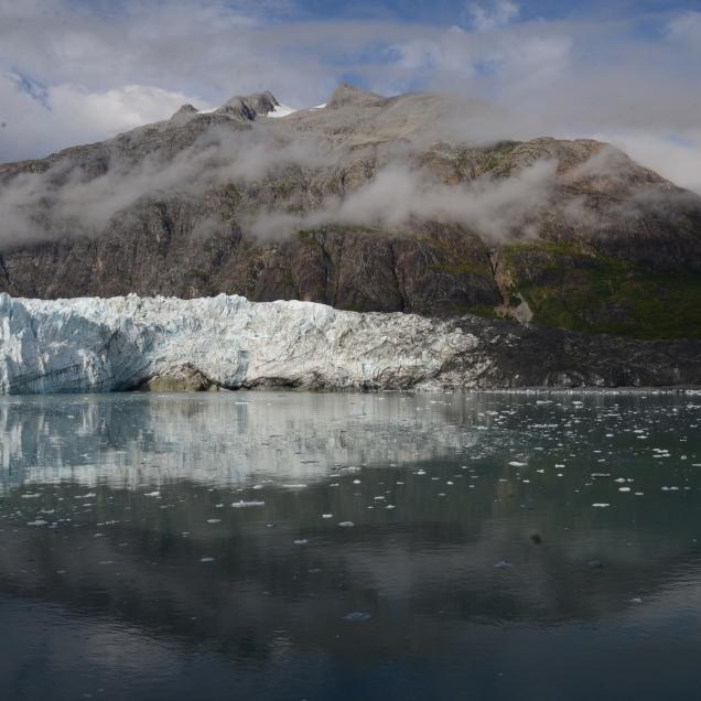 GlacierBay1