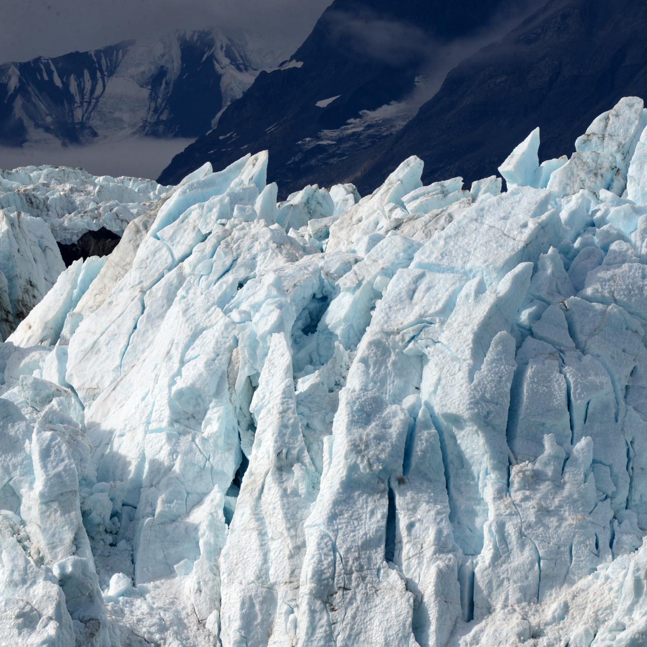 GlacierBay10