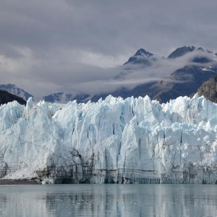 GlacierBay12