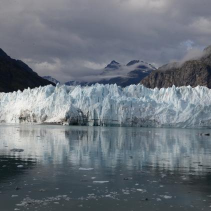 GlacierBay13