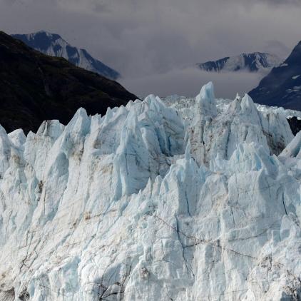GlacierBay17