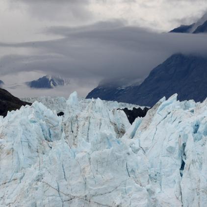 GlacierBay21