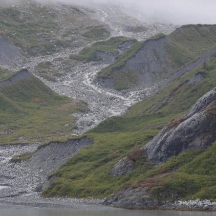 GlacierBay24