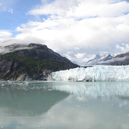 GlacierBay3