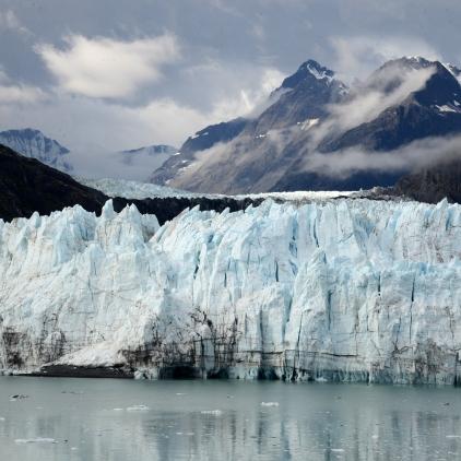 GlacierBay4
