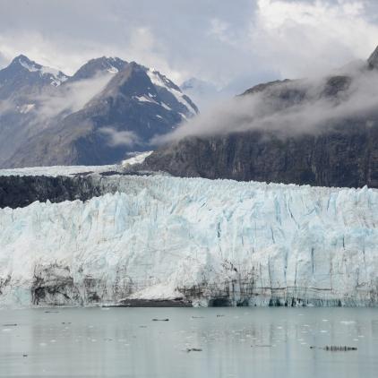 GlacierBay6
