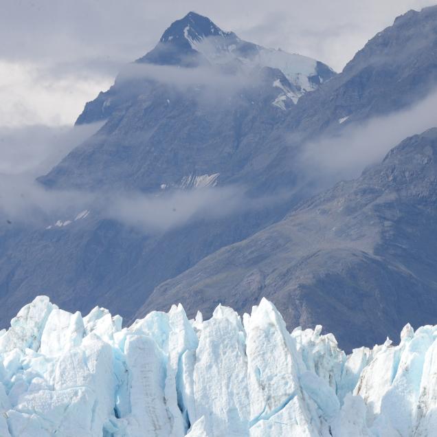 GlacierBay9