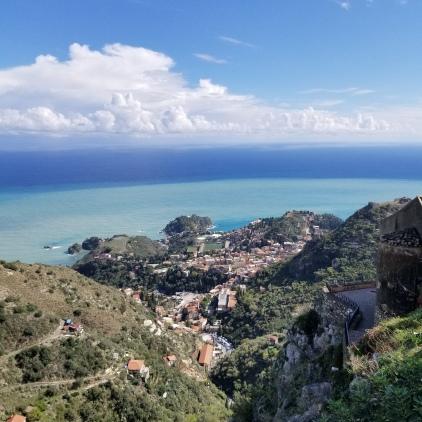 Castelmalo1