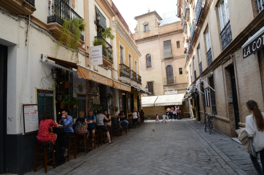Seville (103)