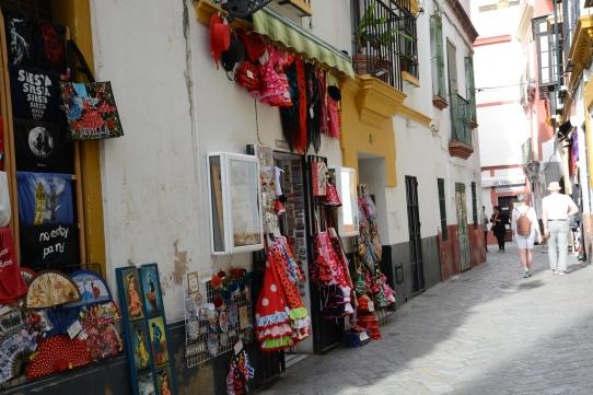 Seville (105)