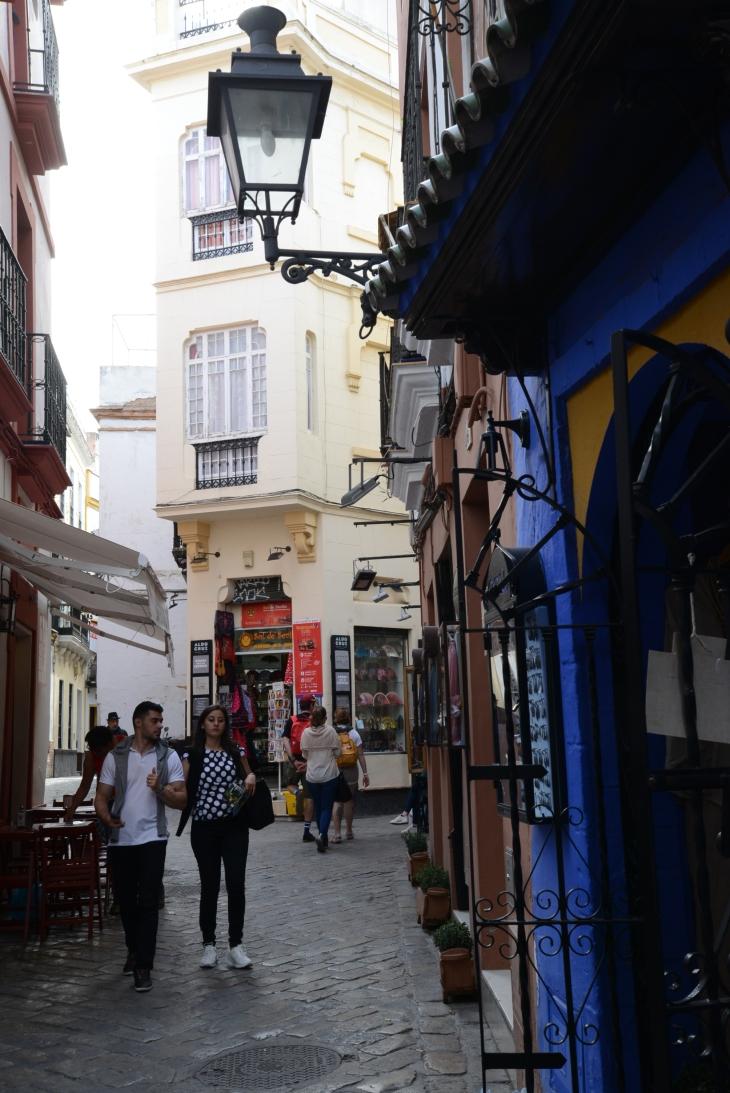 Seville (106)