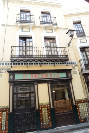 Seville (108)