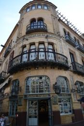 Seville (11)