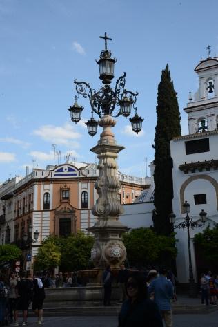 Seville (22)