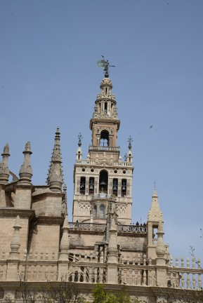 Seville (42)