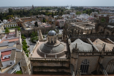 Seville (70)