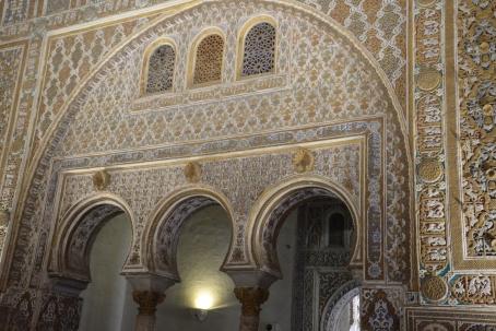Seville (83)