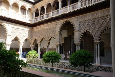 Seville (84)