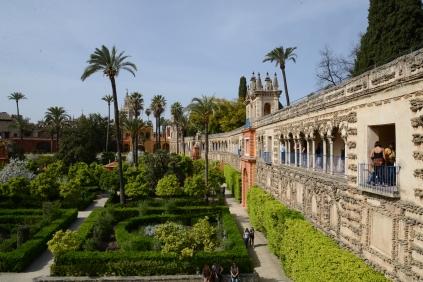 Seville (98)