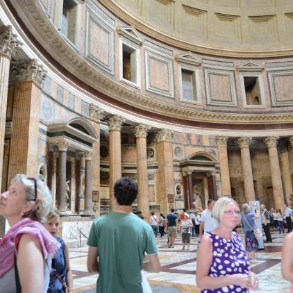 Pantheon (8)