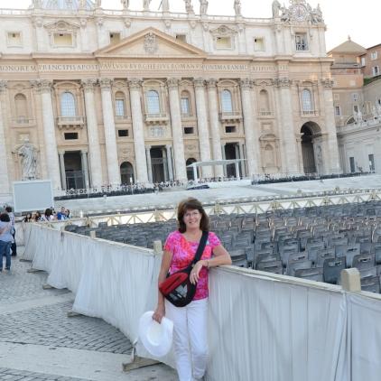 VaticanTour (34)